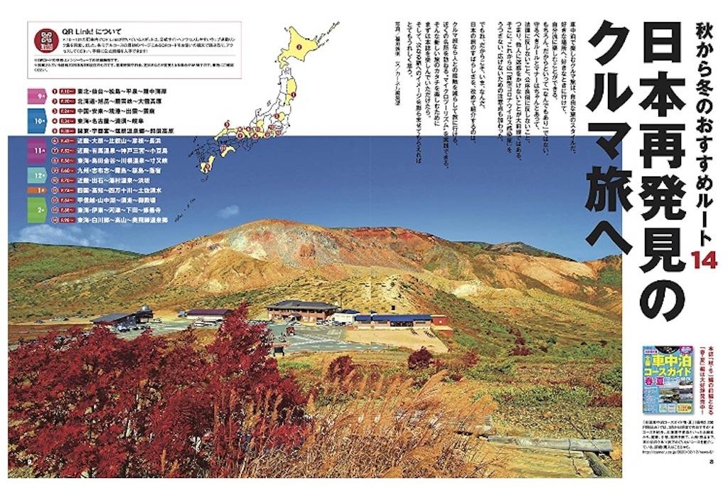 f:id:yoshi-1202:20201024080504j:image