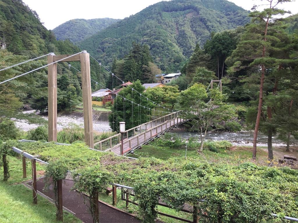 f:id:yoshi-1202:20201103093744j:image