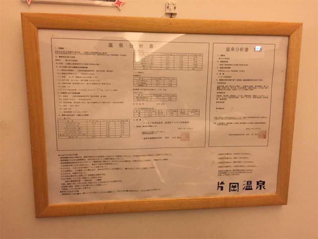 f:id:yoshi-1202:20201115111722j:image