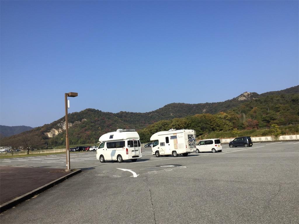 f:id:yoshi-1202:20201212083403j:image