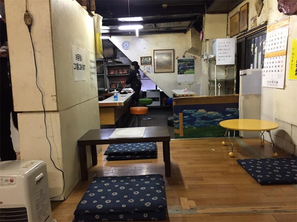 f:id:yoshi-1202:20210314094333j:image