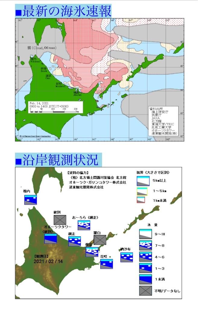 f:id:yoshi-1202:20210320175003j:image