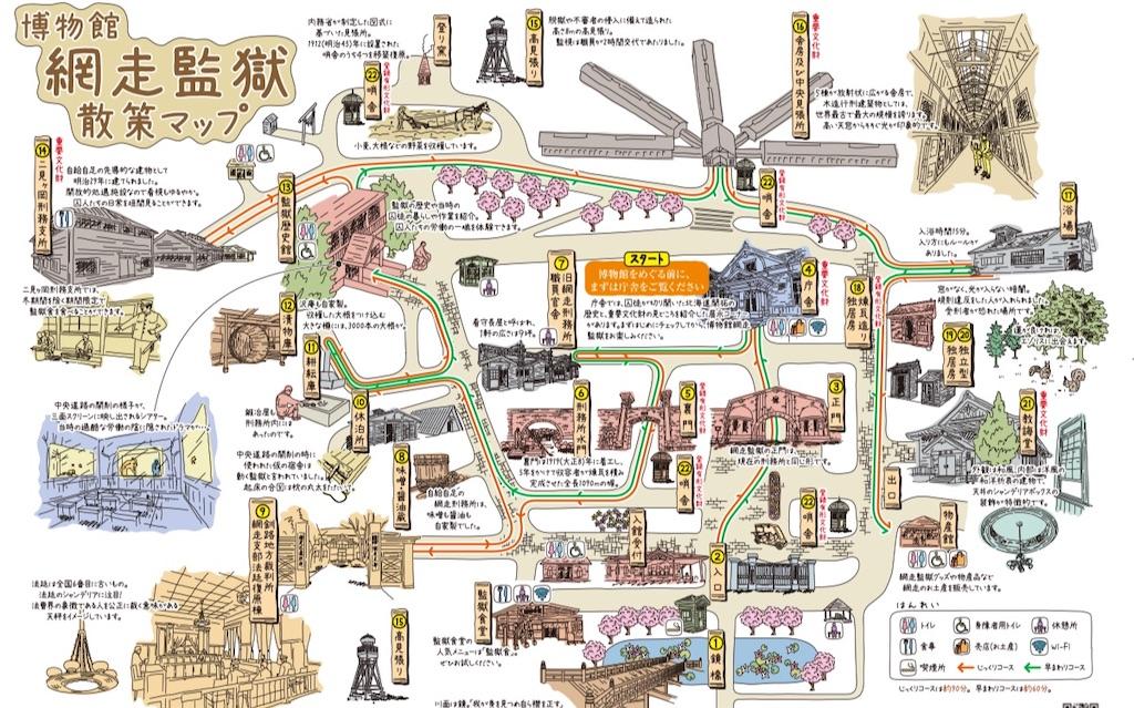 f:id:yoshi-1202:20210328153710j:image