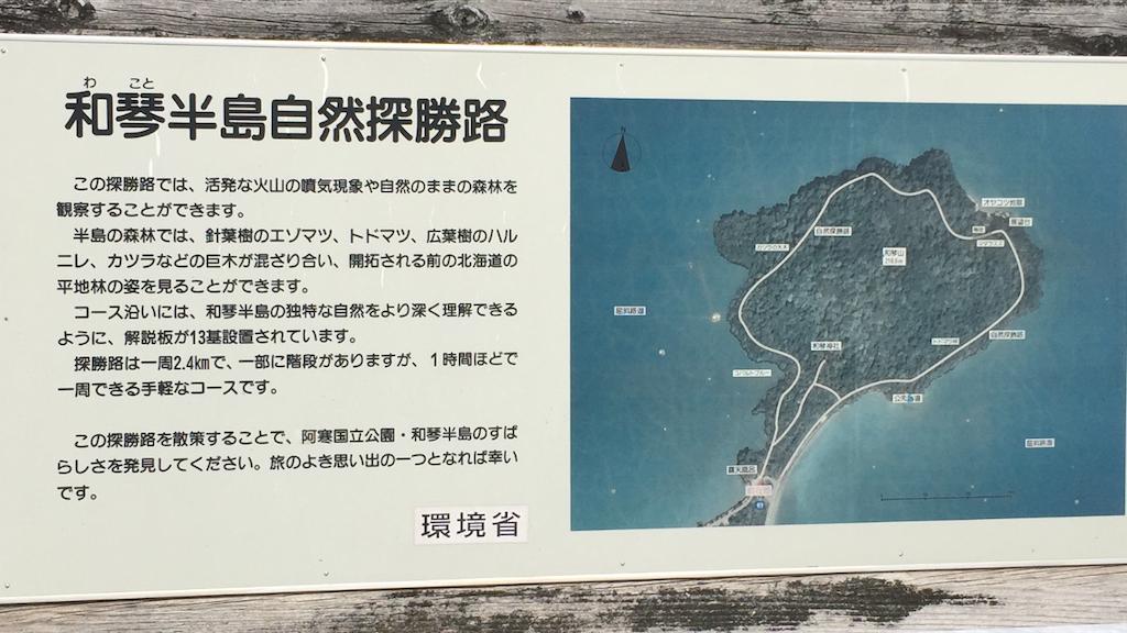 f:id:yoshi-1202:20210415213114p:image