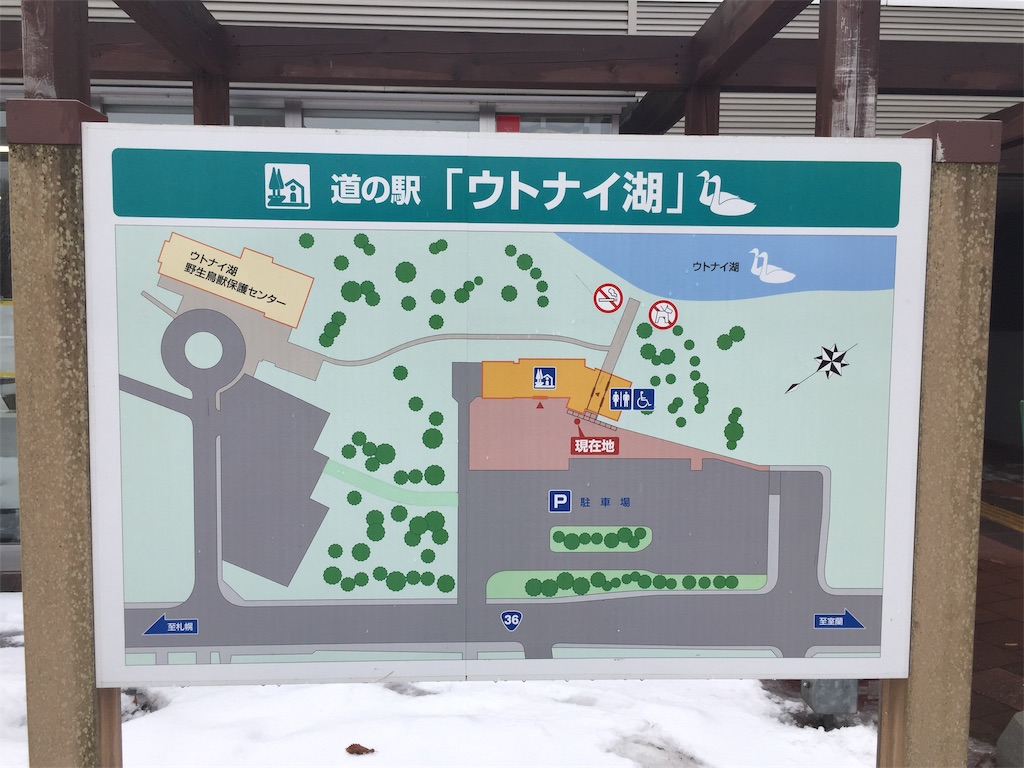 f:id:yoshi-1202:20210508114610j:image