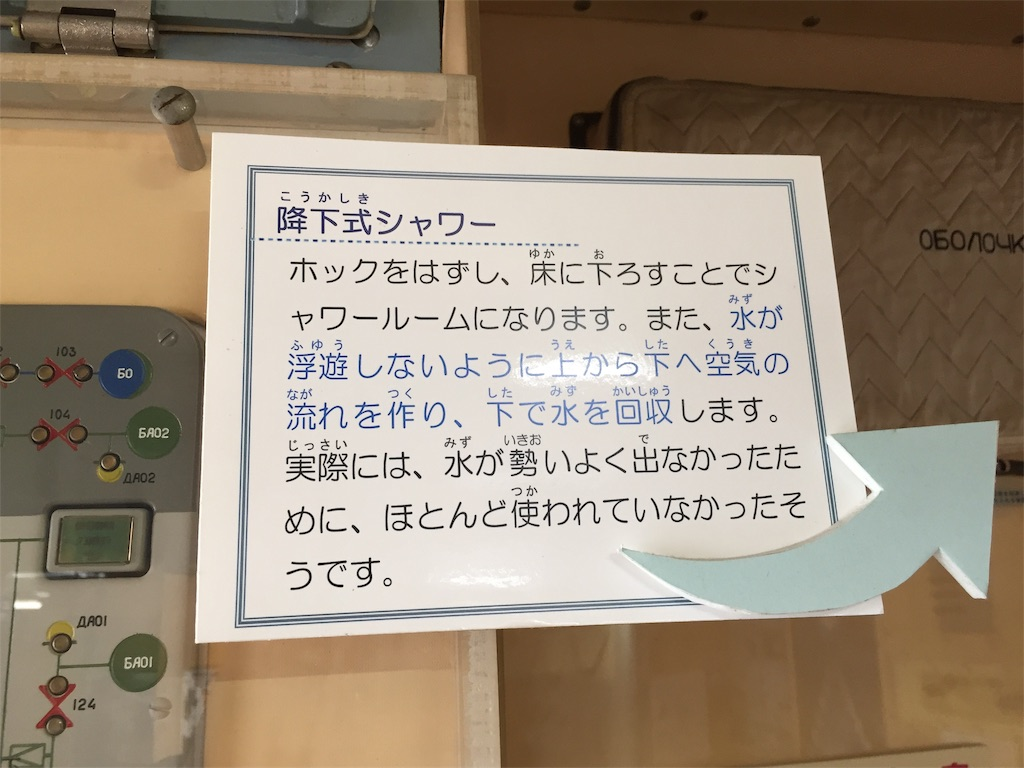 f:id:yoshi-1202:20210508123648j:image