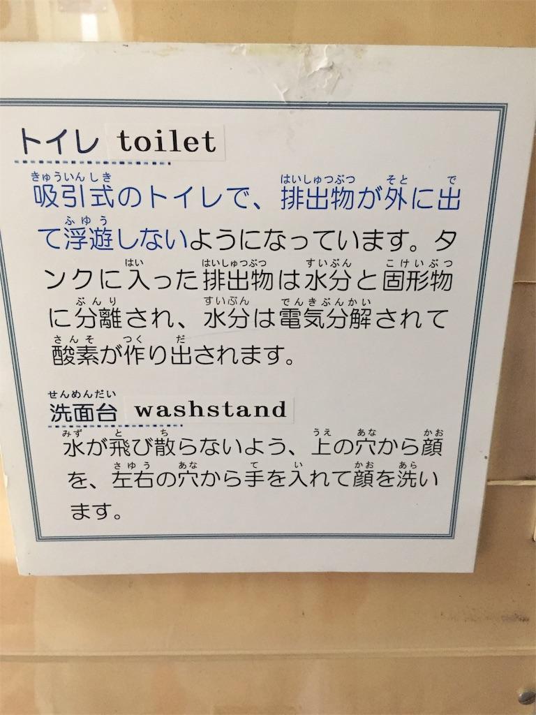 f:id:yoshi-1202:20210508123701j:image