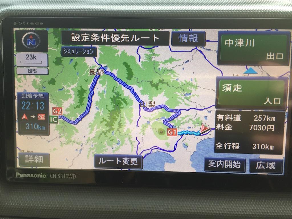 f:id:yoshi-1202:20210508131135j:image