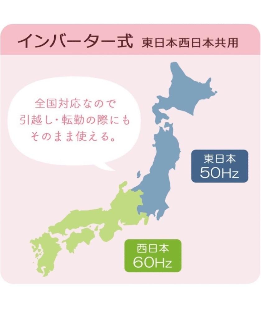 f:id:yoshi-1202:20210508132924j:image