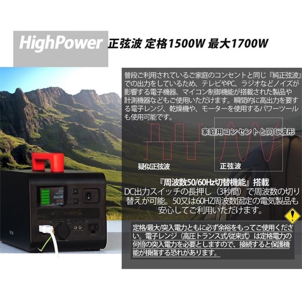 f:id:yoshi-1202:20210508134719j:image