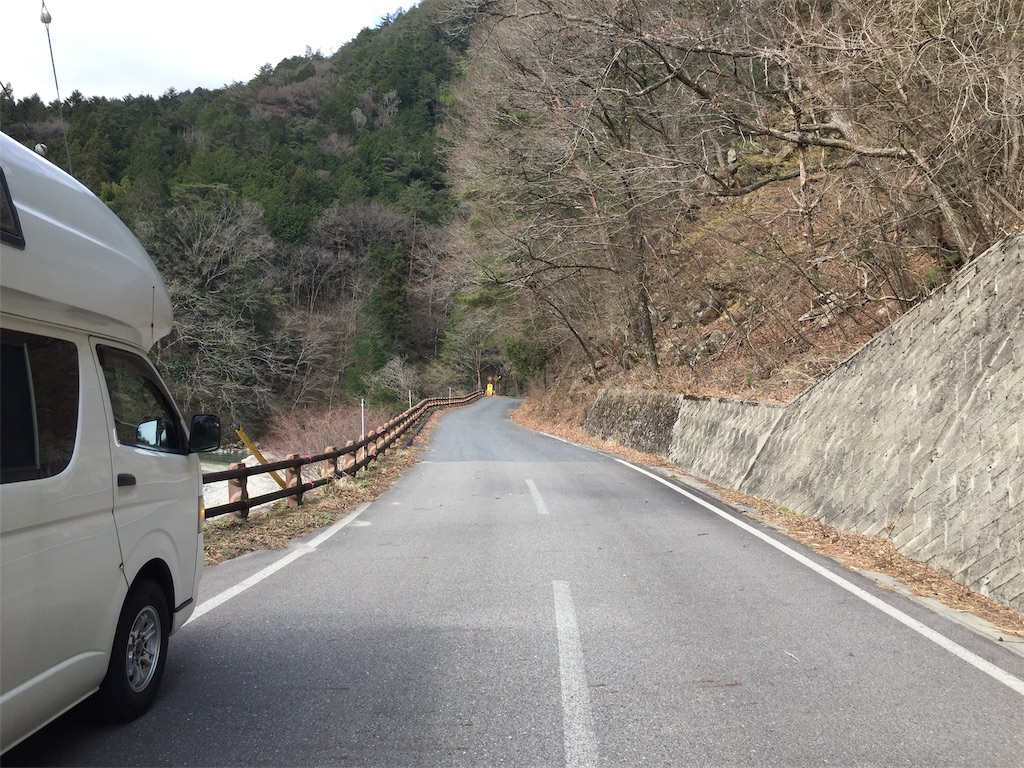 f:id:yoshi-1202:20210514111646j:image