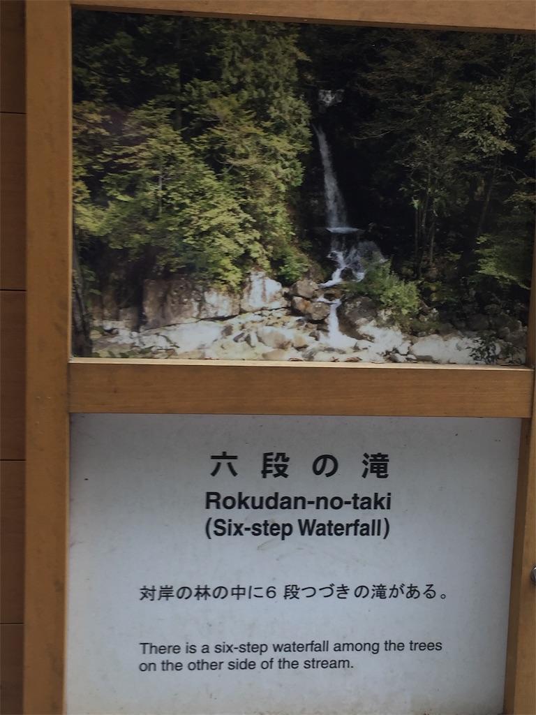 f:id:yoshi-1202:20210524101012j:image