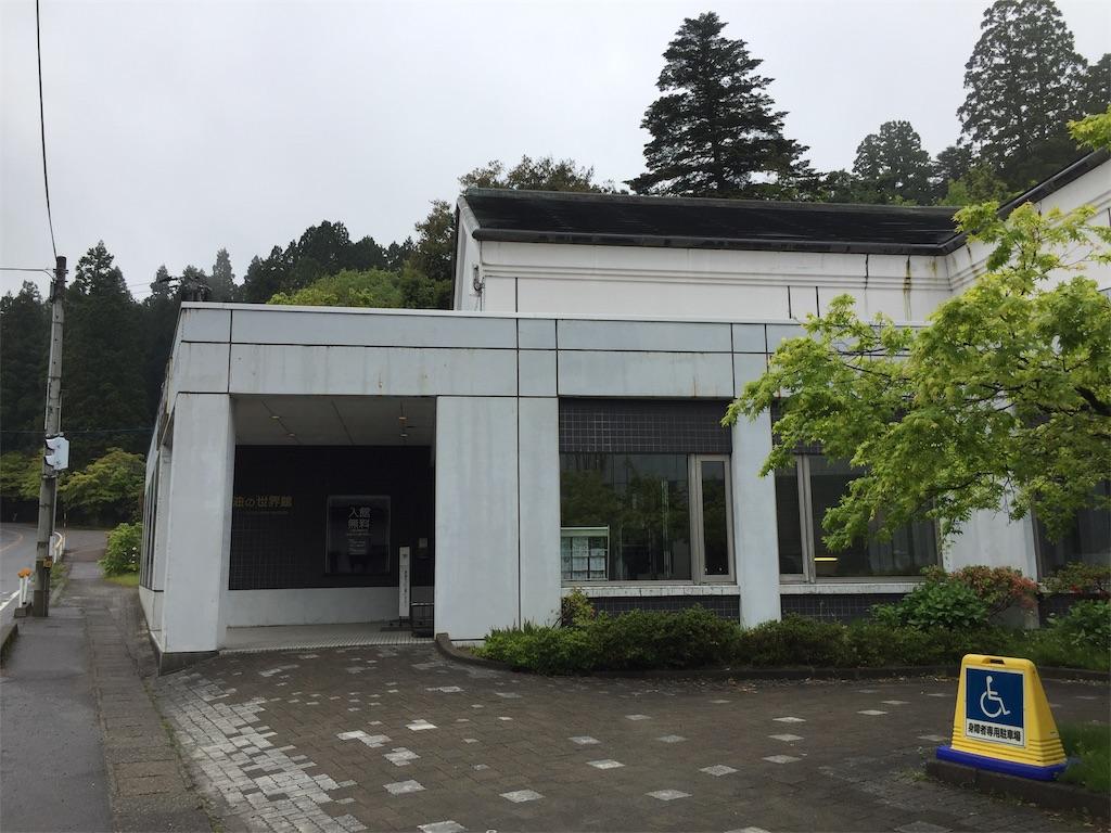 f:id:yoshi-1202:20210621215236j:image