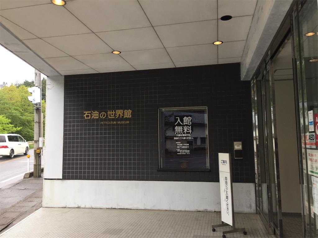f:id:yoshi-1202:20210621215358j:image