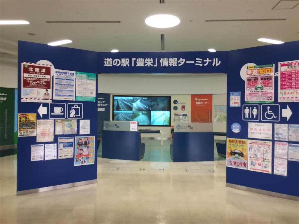 f:id:yoshi-1202:20210626112455j:image