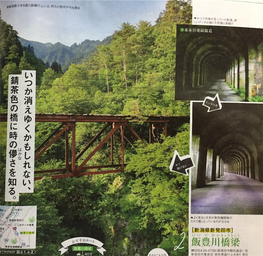 f:id:yoshi-1202:20210626174958j:image