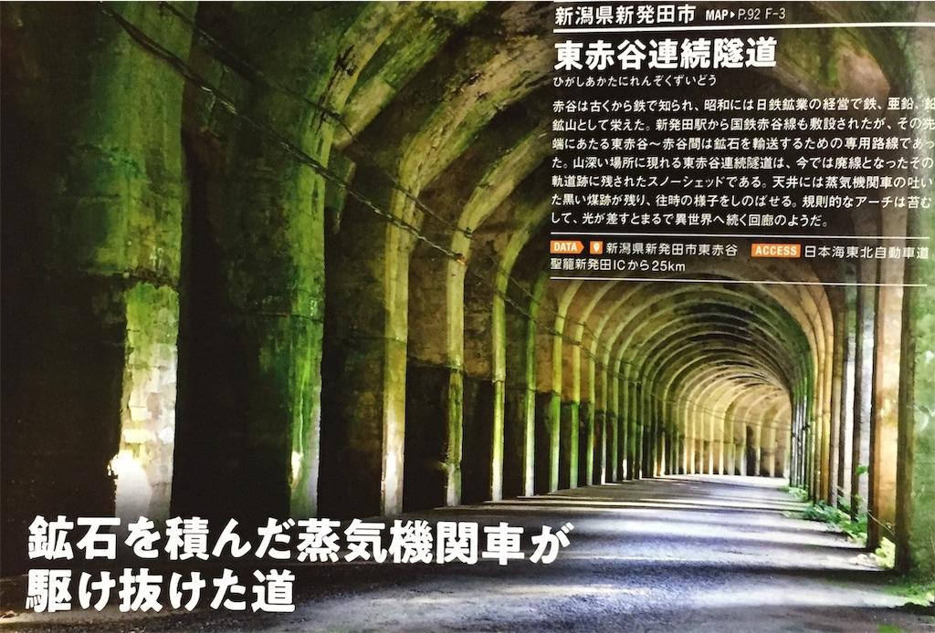 f:id:yoshi-1202:20210626180100j:image
