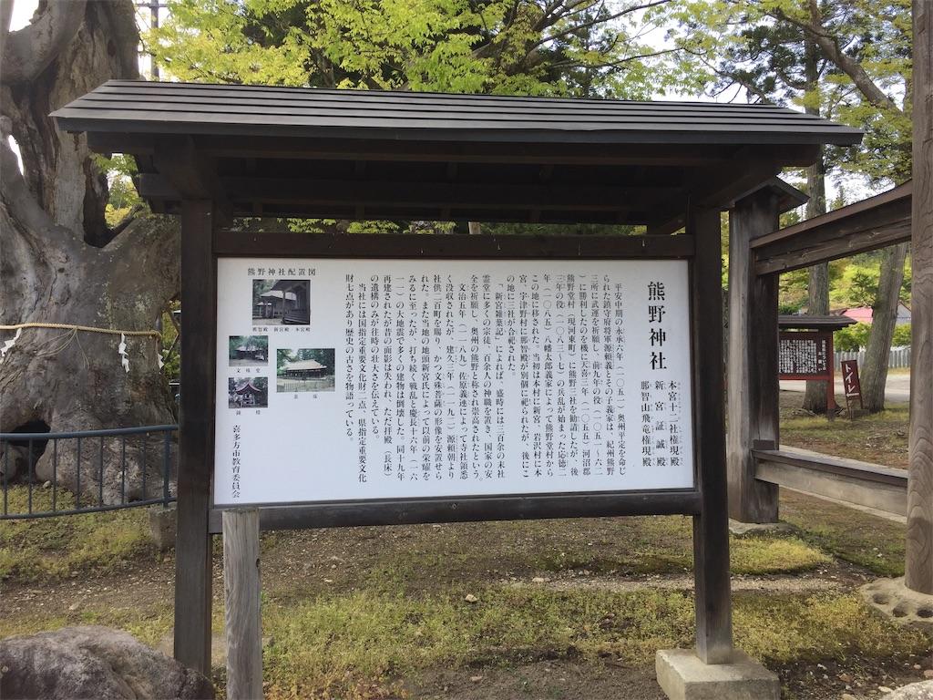 f:id:yoshi-1202:20210627094856j:image