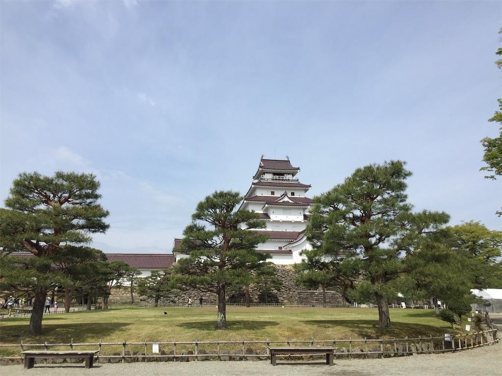 f:id:yoshi-1202:20210704143939j:image