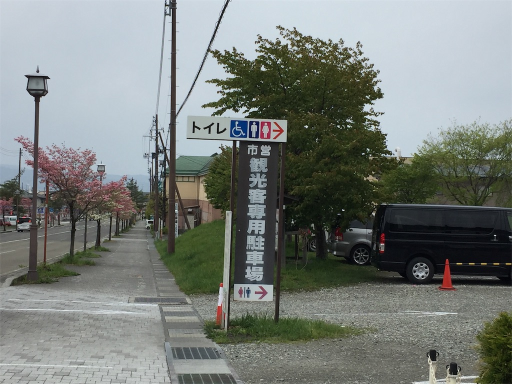 f:id:yoshi-1202:20210715225201j:image
