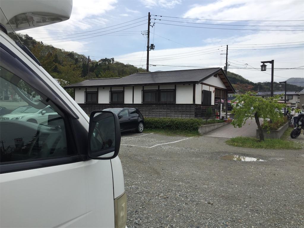 f:id:yoshi-1202:20210715225943j:image