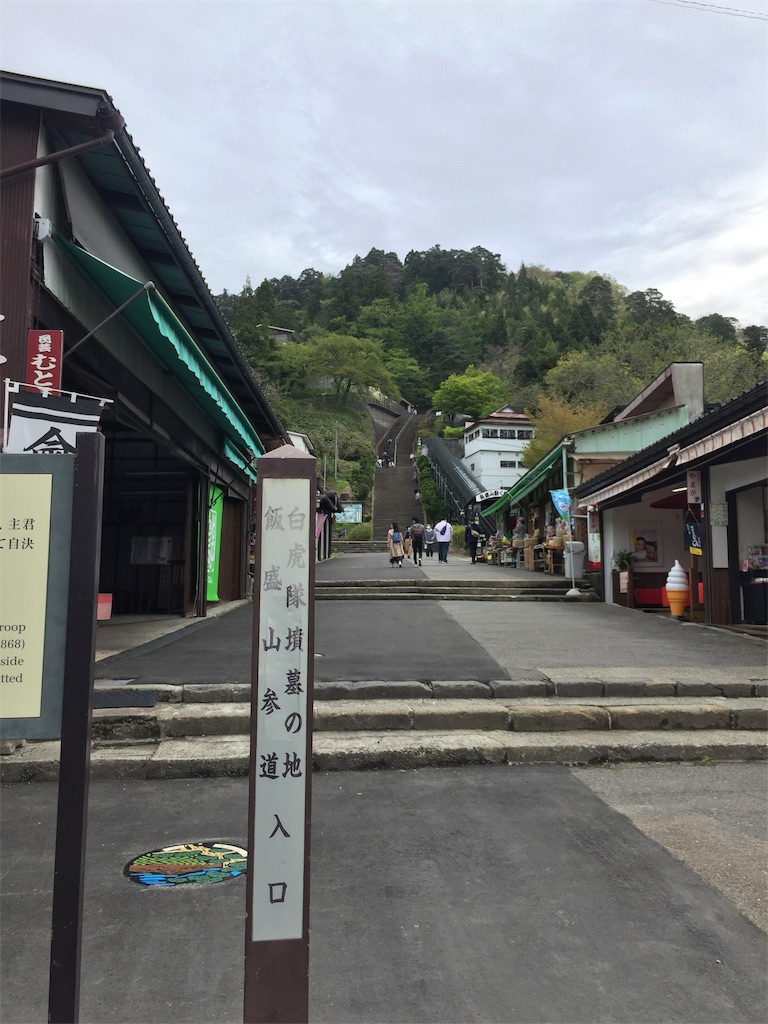f:id:yoshi-1202:20210715230433j:image