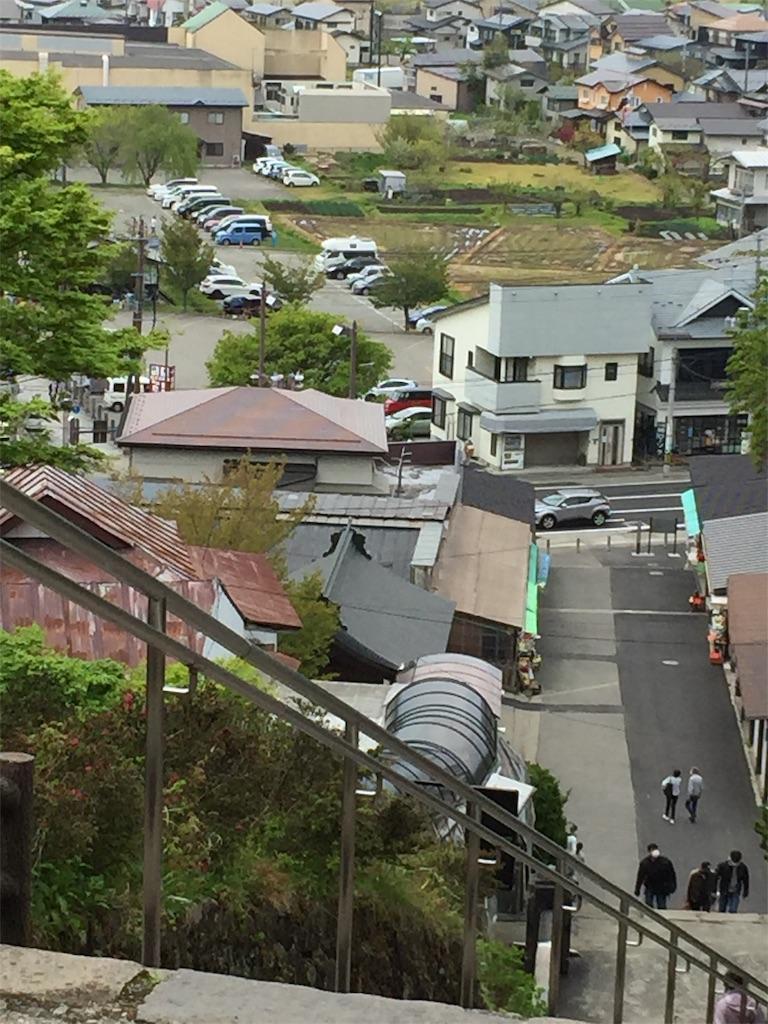 f:id:yoshi-1202:20210715231640j:image