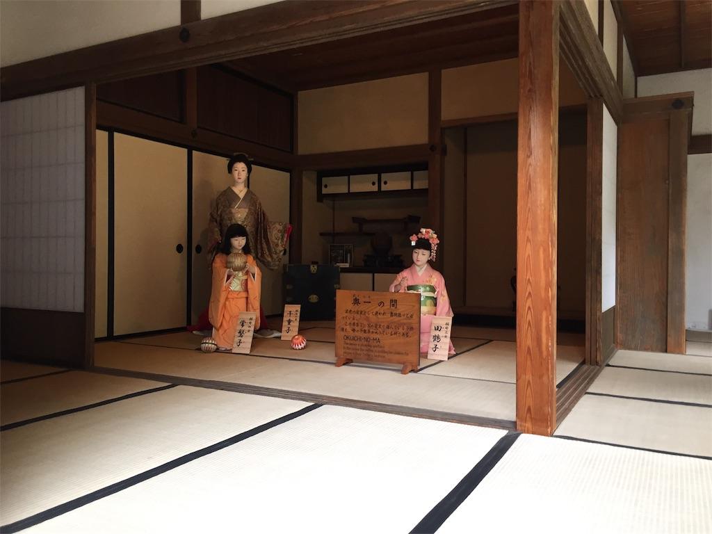 f:id:yoshi-1202:20210716212445j:image