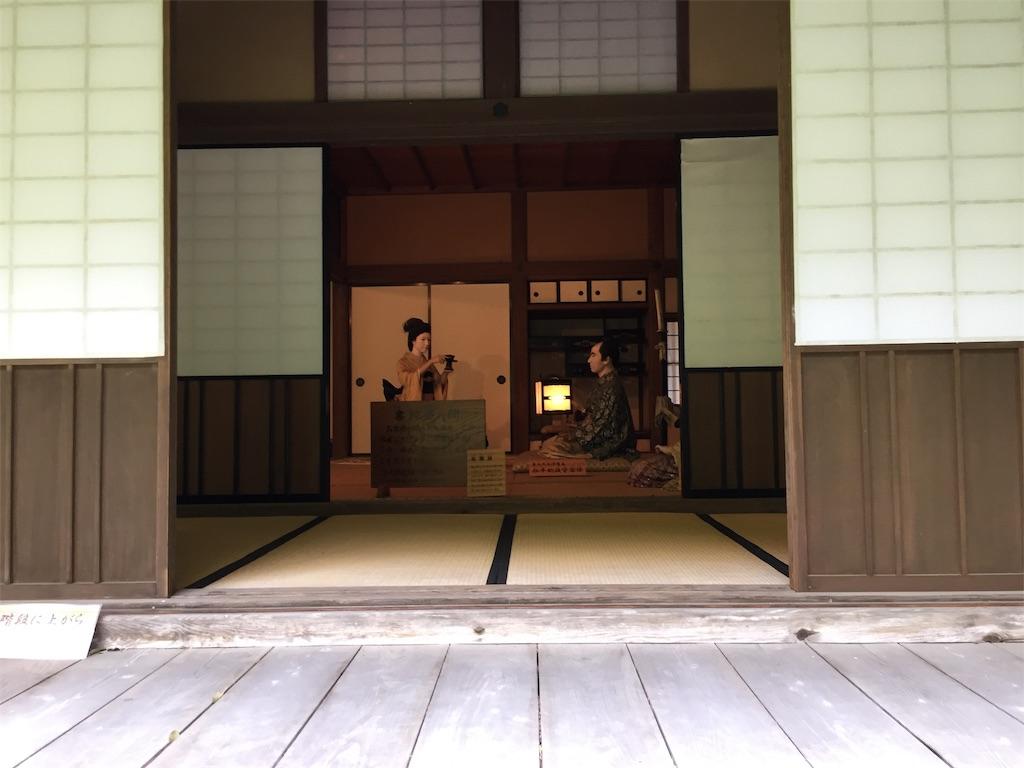 f:id:yoshi-1202:20210716212448j:image