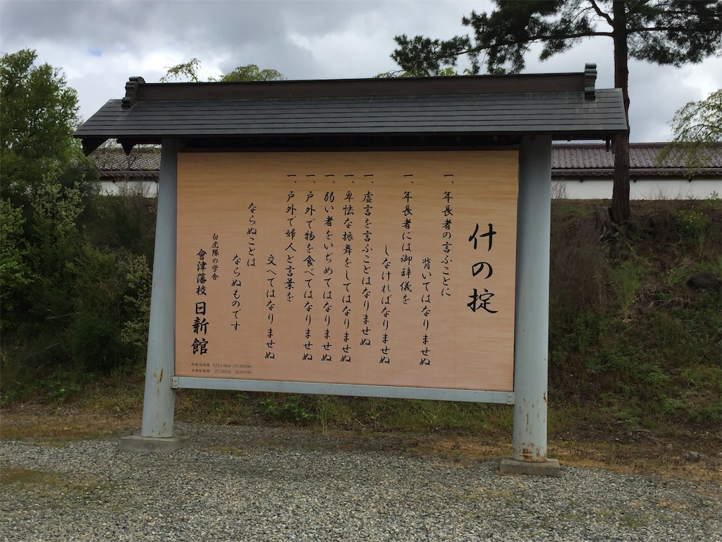 f:id:yoshi-1202:20210717080657j:image