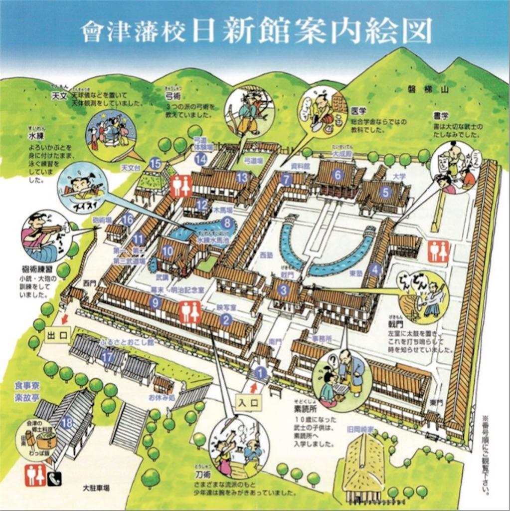 f:id:yoshi-1202:20210718110729j:image