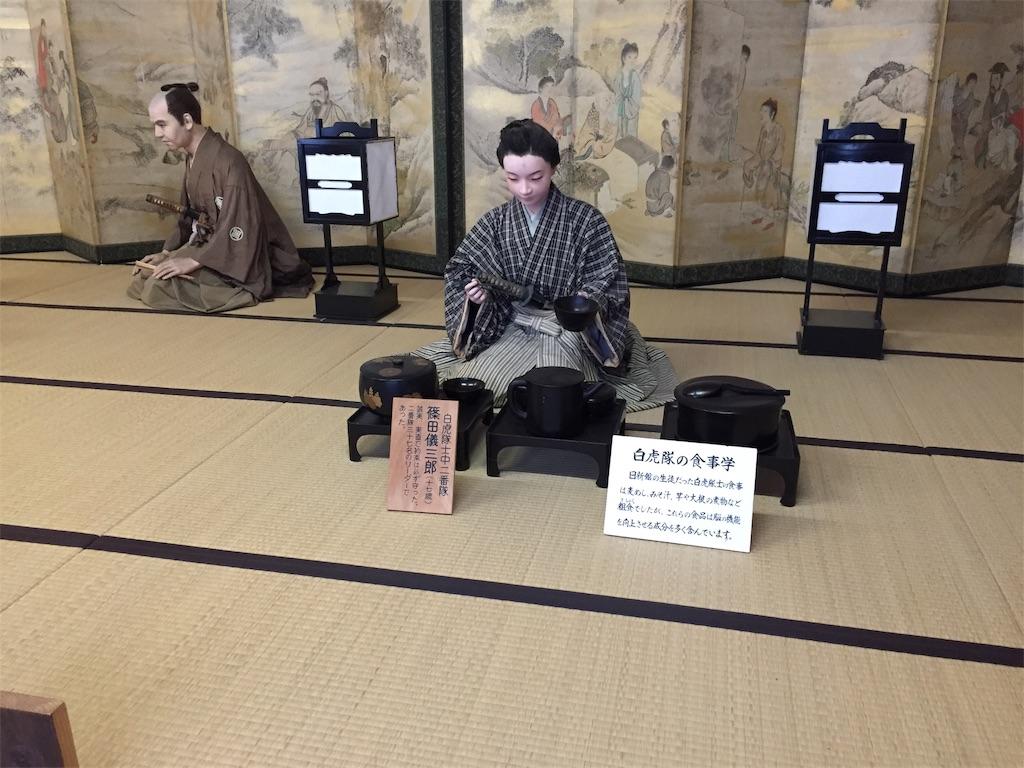 f:id:yoshi-1202:20210718174339j:image