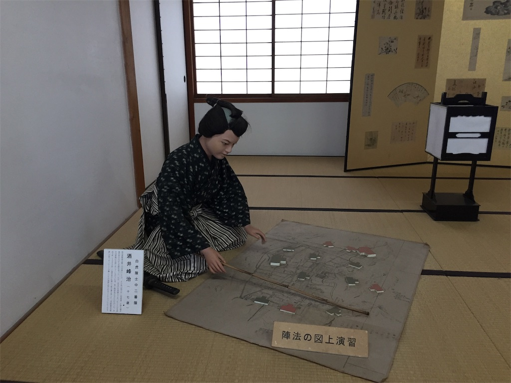 f:id:yoshi-1202:20210718174733j:image