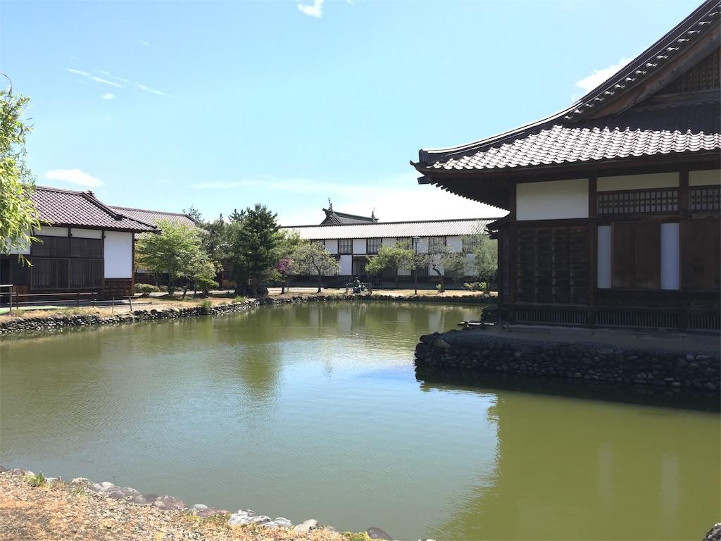 f:id:yoshi-1202:20210718175716j:image
