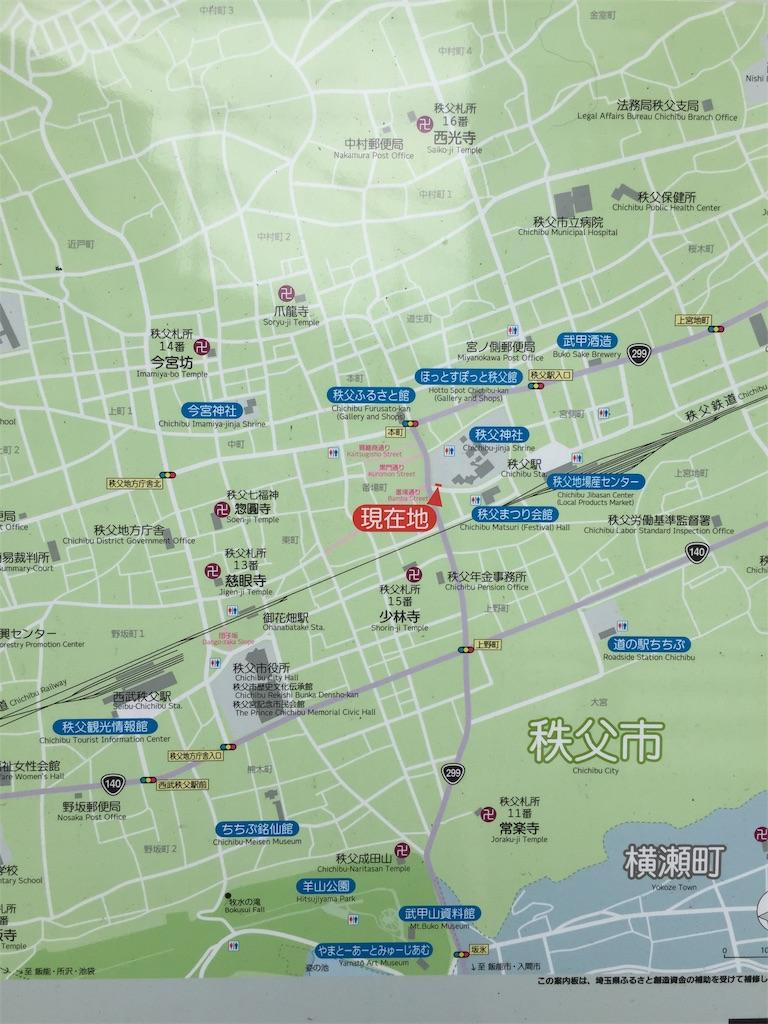 f:id:yoshi-1202:20210808105701j:image
