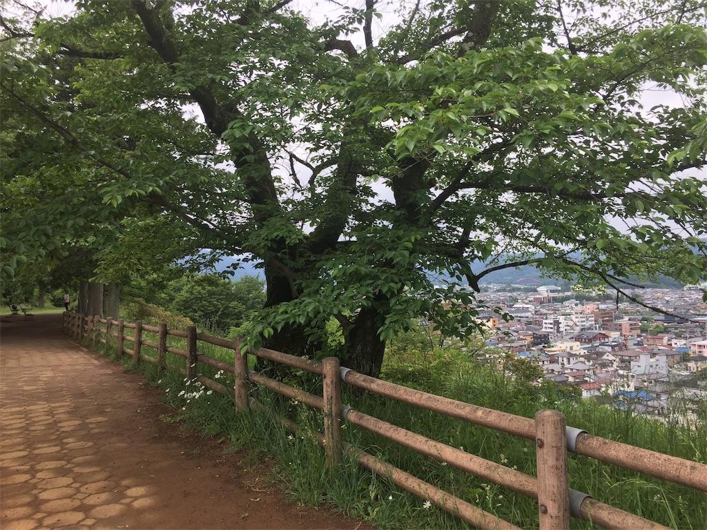 f:id:yoshi-1202:20210821163427j:image