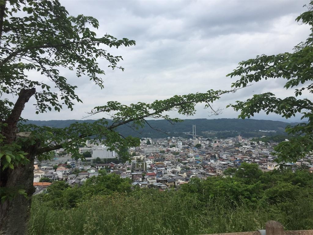 f:id:yoshi-1202:20210821163435j:image