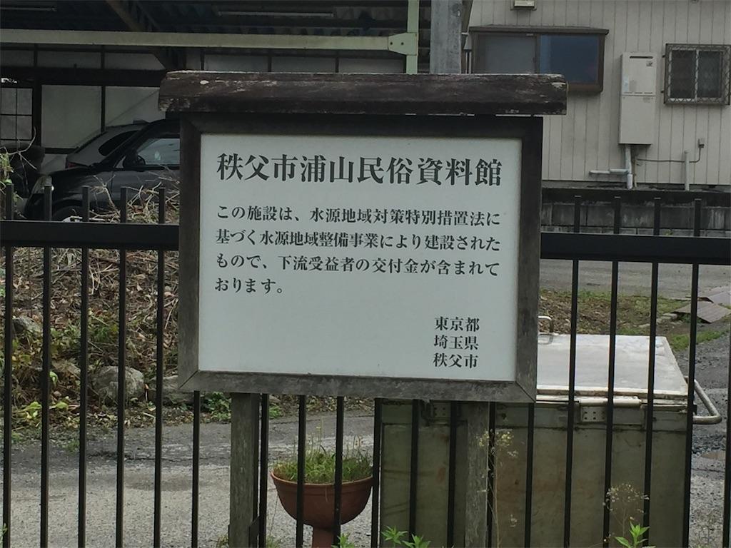 f:id:yoshi-1202:20210821170006j:image