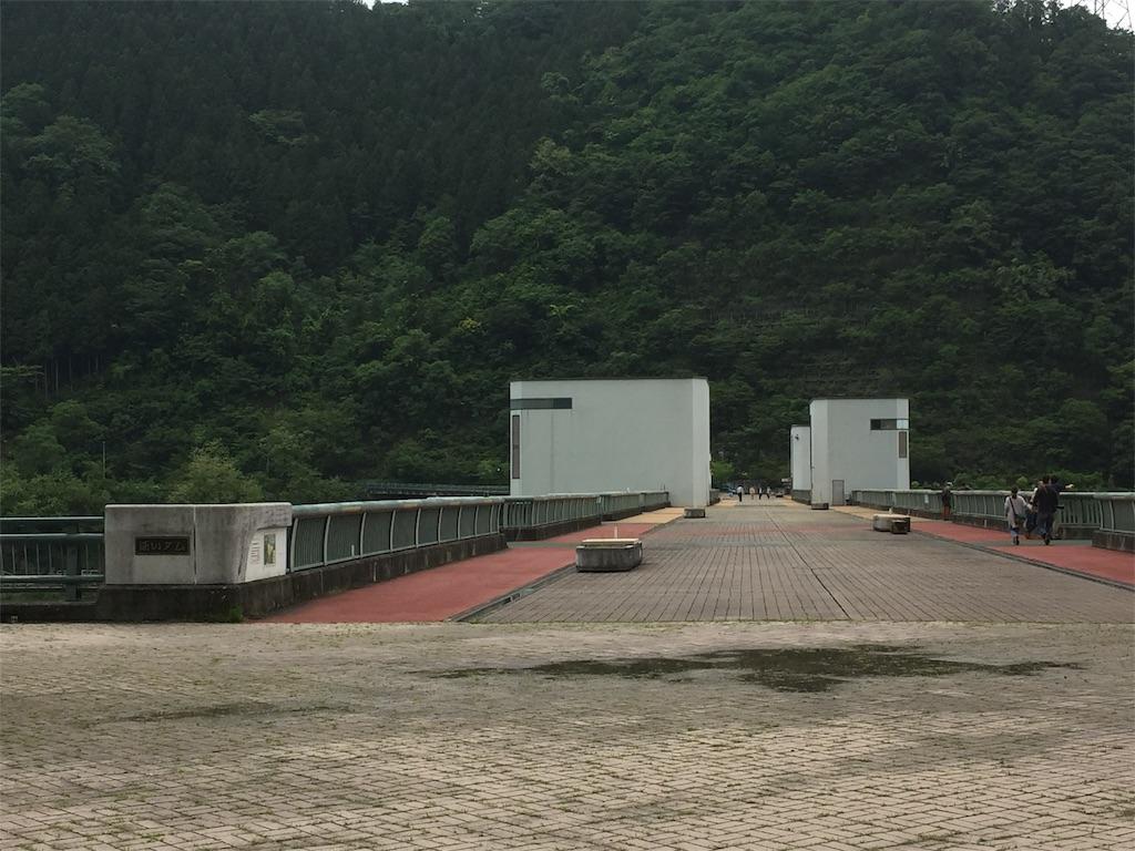 f:id:yoshi-1202:20210821173347j:image