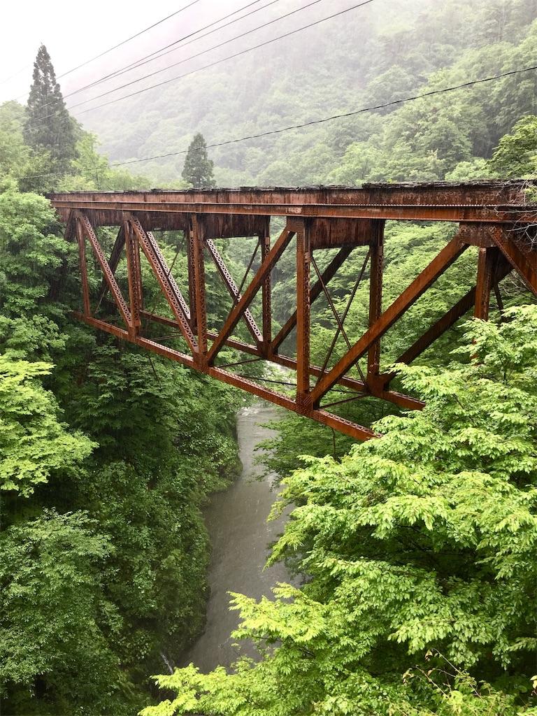 f:id:yoshi-1202:20210911094631j:image