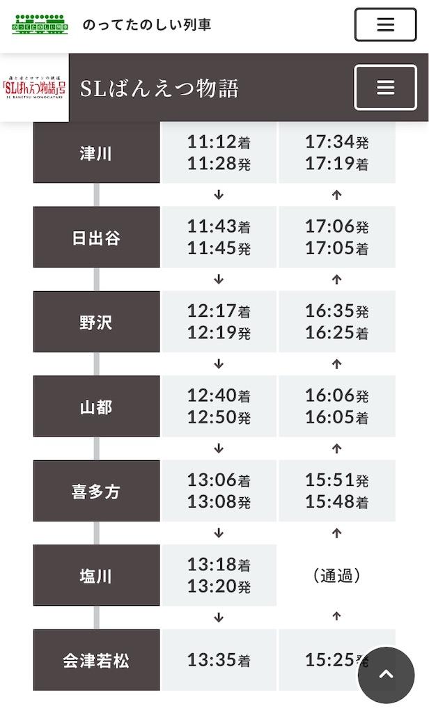 f:id:yoshi-1202:20210911122818j:image