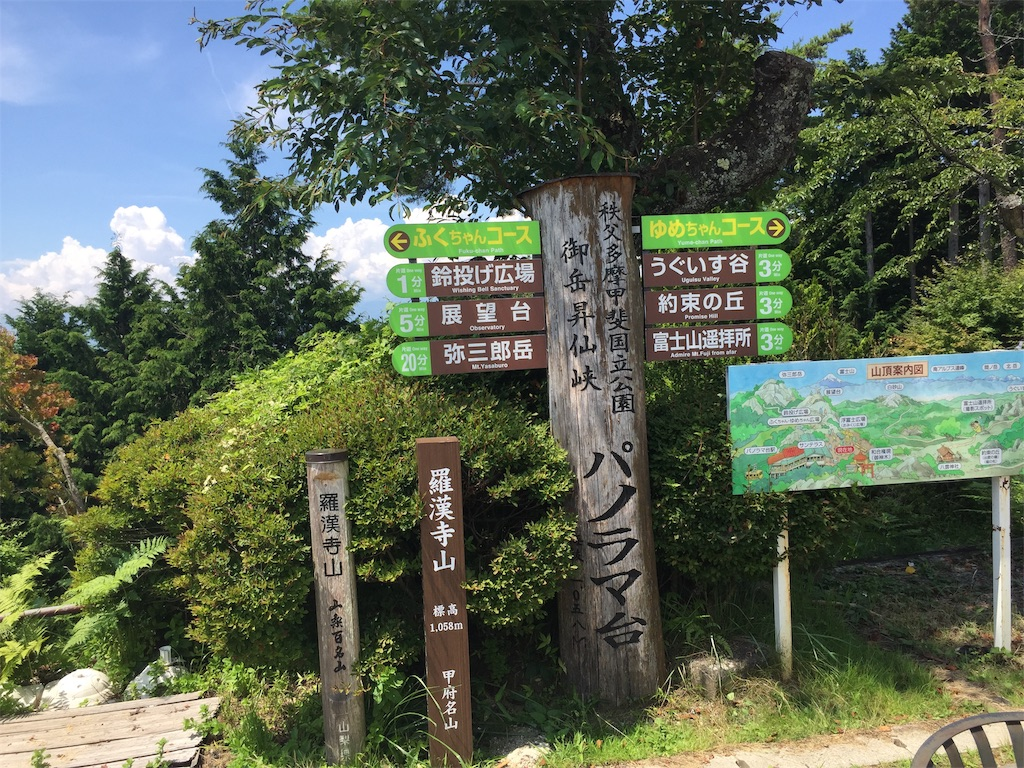 f:id:yoshi-1202:20211003113514j:image
