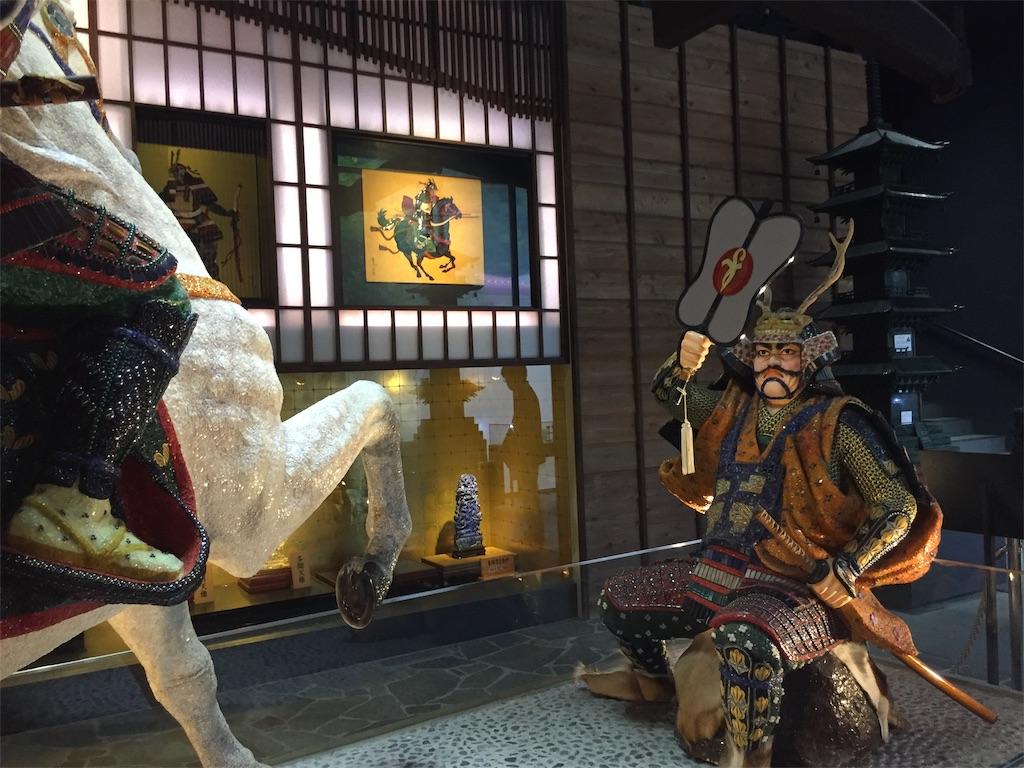 f:id:yoshi-1202:20211003115048j:image