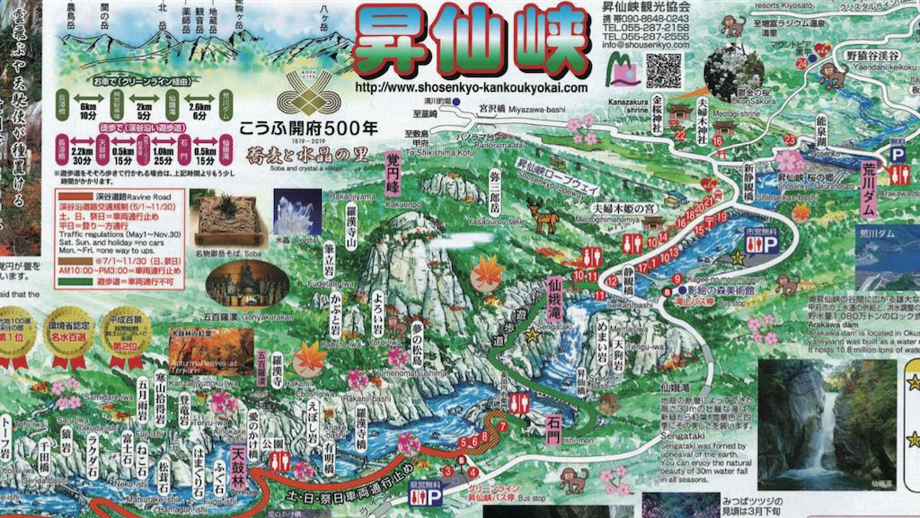 f:id:yoshi-1202:20211003123259p:image