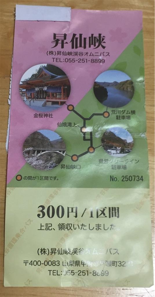 f:id:yoshi-1202:20211003124316j:image