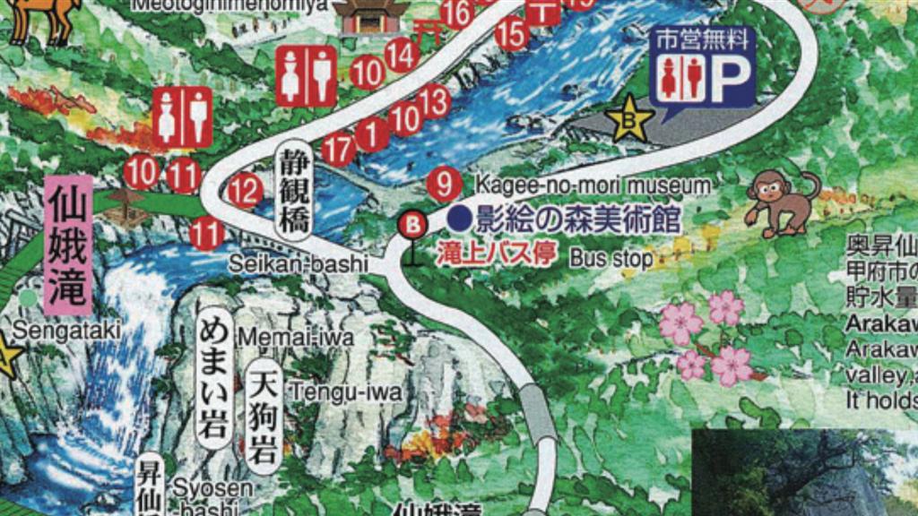 f:id:yoshi-1202:20211003131320p:image