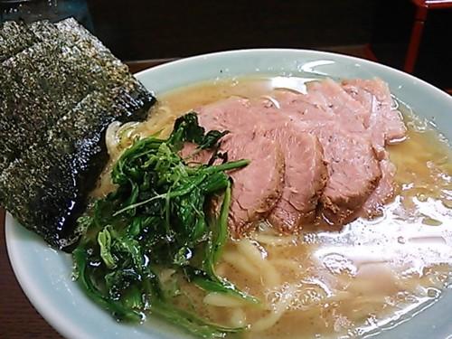 f:id:yoshi-blog:20141222195436j:image
