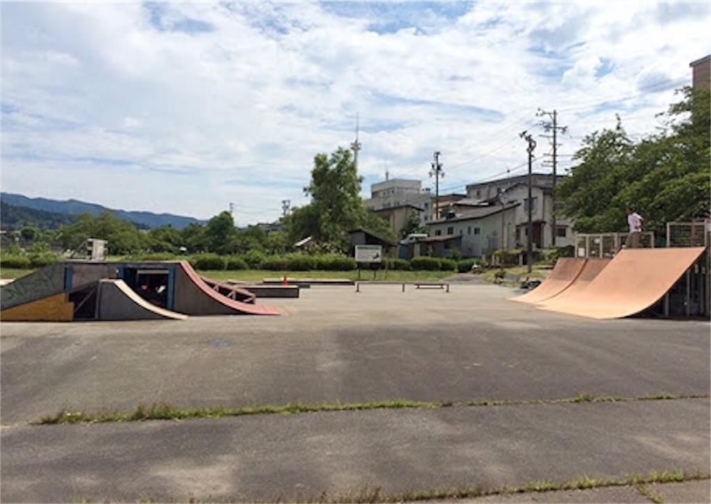 f:id:yoshi-diy:20170428032848j:image