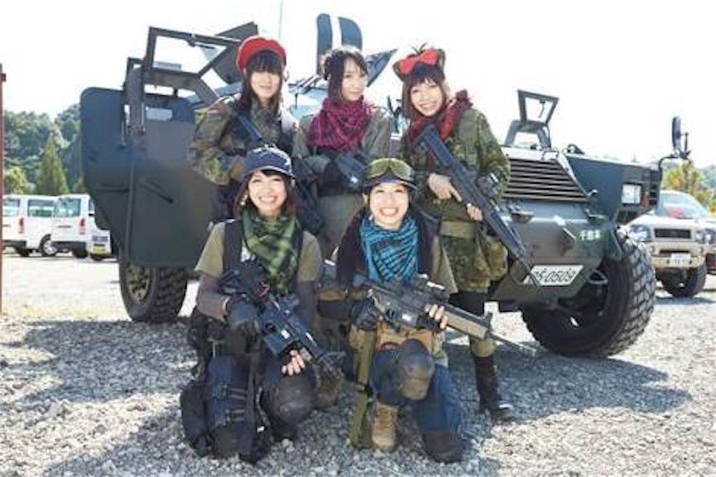f:id:yoshi-diy:20170623225143j:image