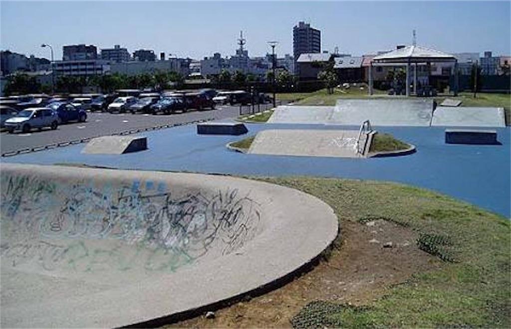 f:id:yoshi-diy:20170625233917j:image